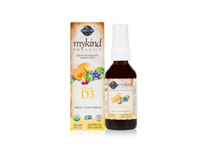 vitamin D3 sprej 1 500x600