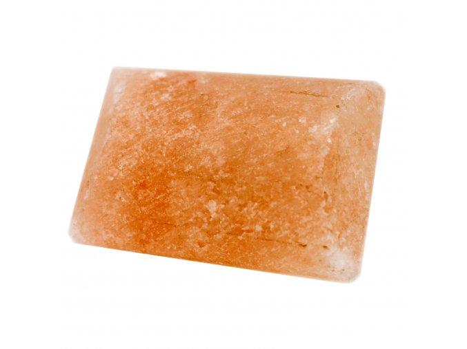 solný kámen