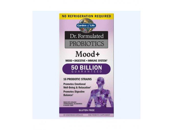 Dr formulated probiotics mood 500x600