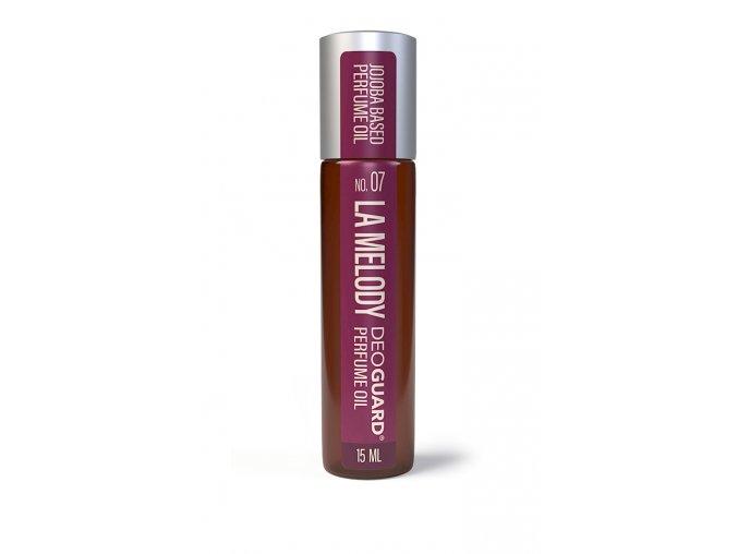 perfume lamelody web 5000x