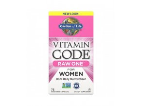 vitamin code raw one multivitamin pr zeny 75kaps 500x600