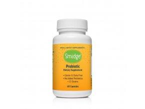 smidge probiotika