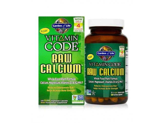 Vitamin code raw vapnik 120 1 500x600