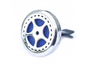 aromadifuzér disk