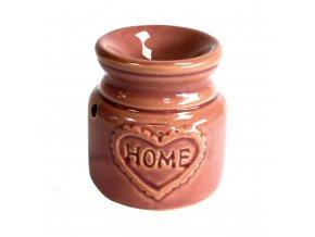 Aroma Lampa HOME Malá Levandulová