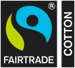 Fairtrade_Web – 100x110