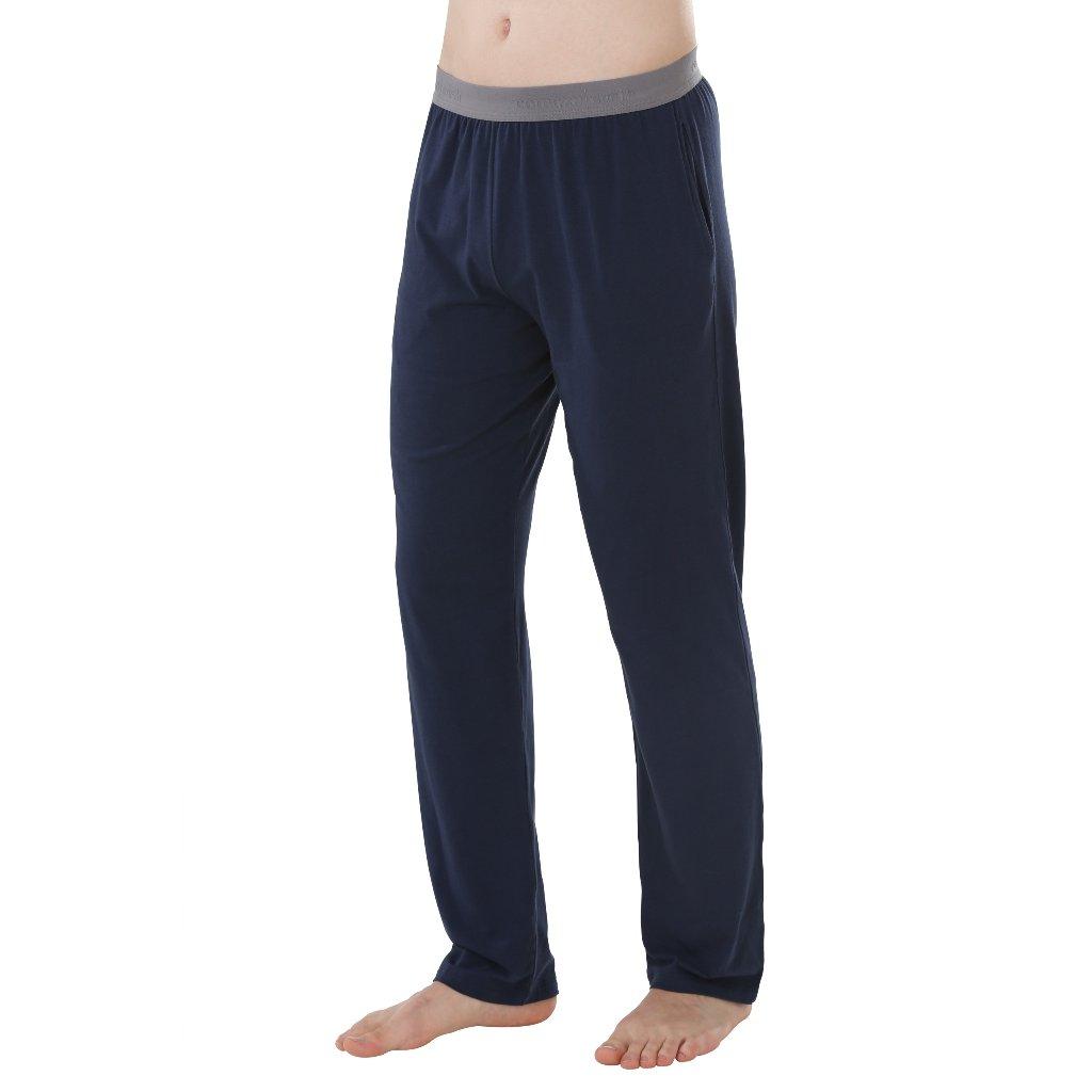 c2350eb12d7 Pánske pyžamové nohavice - Comazo - Biomoda