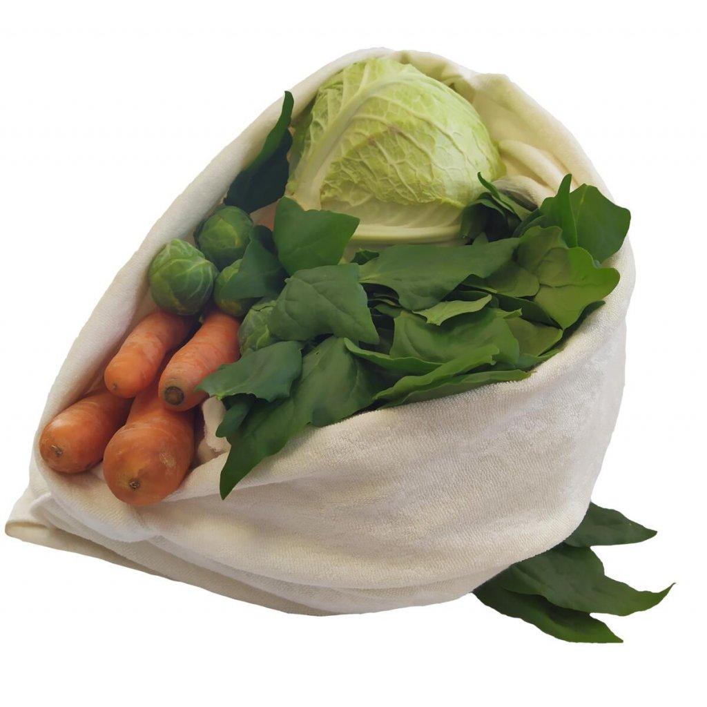 kapsa na uchovavani zeleniny velka 47 5 x 47 5 cm 09400 0001 bile samo w