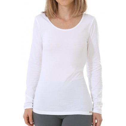1 59 2764 001 11 Fairtrade comazo earth Damen Shirt