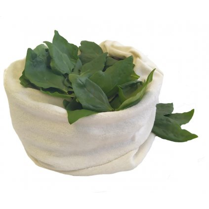 kapsa na uchovavani zeleniny mala 38 x 38 cm 09390 0001 bile samo w