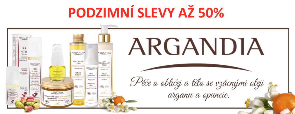 Argandia_Podzimni_akce