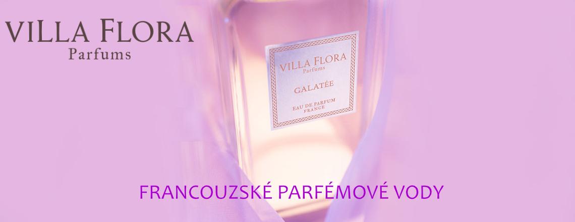 Villa Flora EDP