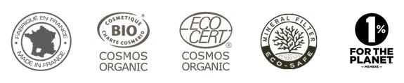 ACO_loga_1_percent_koraly