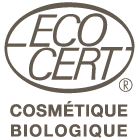 ECOCERT_BIO_F_LOGO