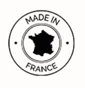 PP_logo_France