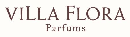 VillaFlora_logo