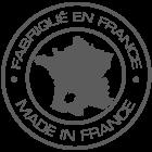 logo-francie_produkt