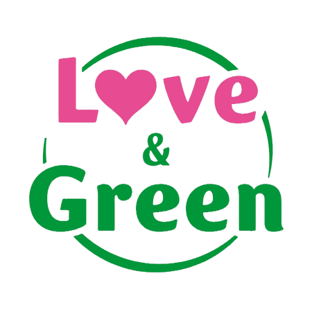 love-and-green-logo