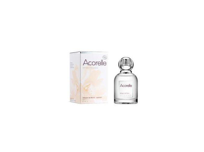 ACORELLE Dámská parfémová voda (EDP) Neroli 50ml