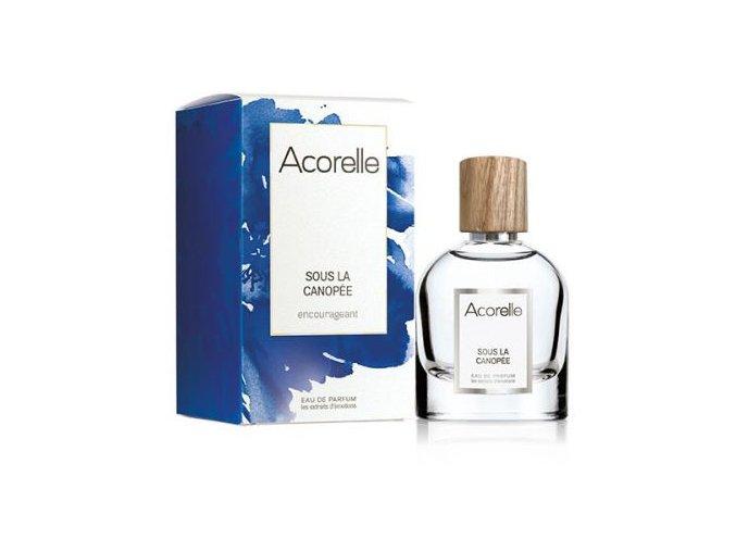 osthumb 500x500 acorelle eau de parfum sous la canopee