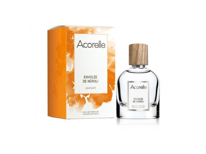 acorelle eau de parfum envolee de neroli