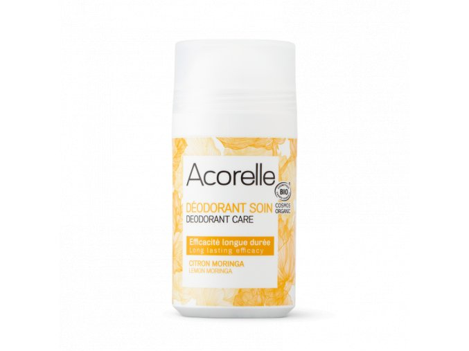 deodorant roll on bio citron moringa 50ml.jpg