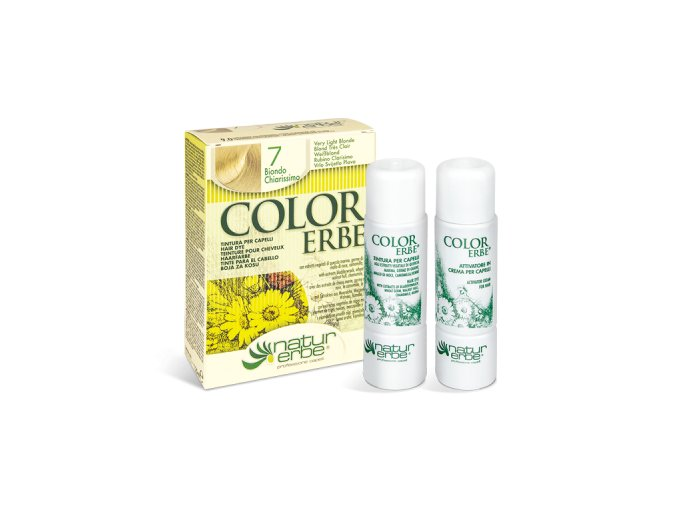 color erbe barva na vlasy prirodni barva na vlasy bio