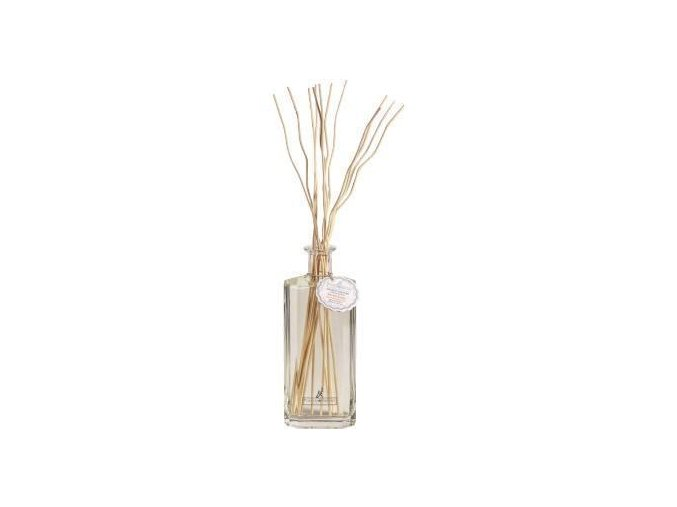 PLANTES ET PARFUMS Bytový parfém Levandule 675ml