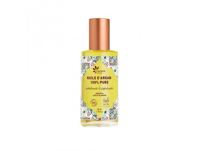 Fleurance Nature arganovy olej bio1