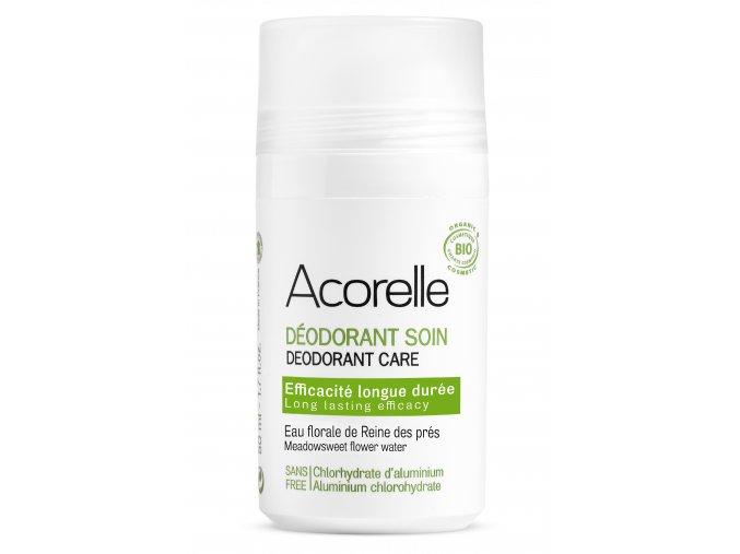ACORELLE Deodorant dlouhotrvající efekt 50ml