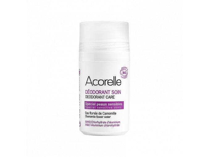 deodorant roll on citliva plet bio 50ml.jpg