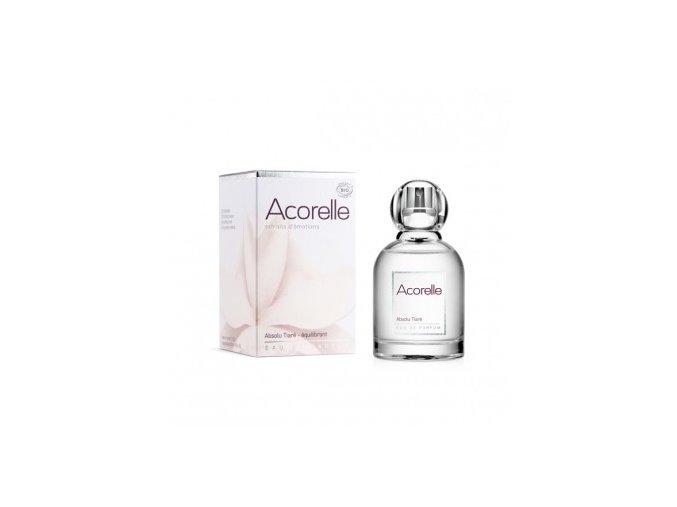 ACORELLE Dámská parfémová voda (EDP) Tiára 50ml