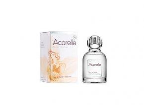 ACORELLE Dámská parfémová voda (EDP) Květy vanilky 50ml