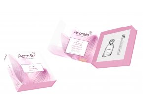 Acorelle SADA Orchidej EDP et roll on