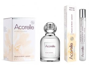 Acorelle EDP Roll on Neroli