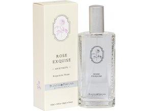 Roseexquise