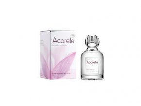 ACORELLE Parfémová voda Orchidej 50ml