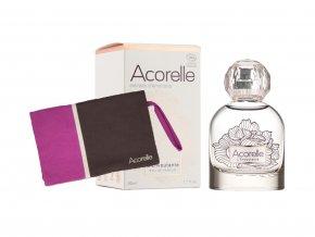 Acorelle EDP l´Envoutante kosmeticka tasticka SADA