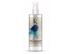 K pour Karité 3D brume detox