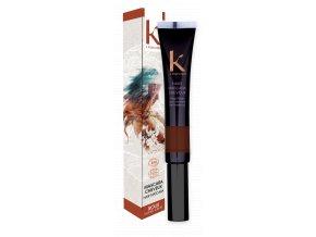 K pour Karité 3D mascara n7,5 roux
