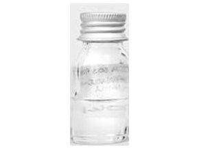 Parfemovy extrakt