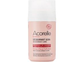 ACORELLE Deodorant proti růstu chloupků 50ml