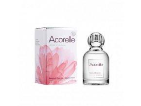 ACORELLE Dámská parfémová voda (EDP) Pačuli 50ml