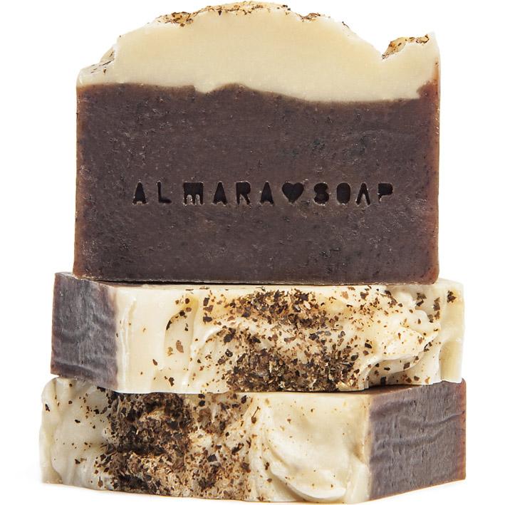 almara-soap-prirodni-mydlo-na-vlasy-fresh-hair-80g