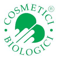 cosmetici-biologici