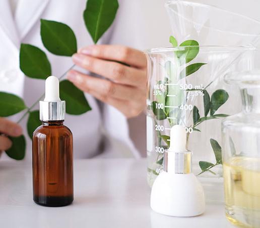 konzervanty-v-prirodni-kosmetice