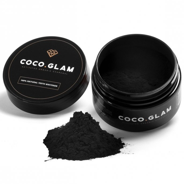 coco-glam-prirodni-prasek-pro-beleni-zubu-s-aktivnim-uhlim-bio-30g