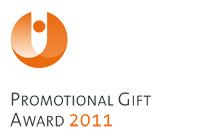 Promotional-gift-award