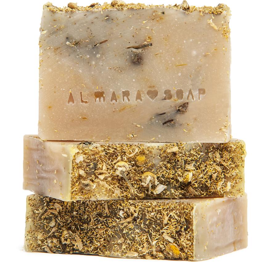 almara-soap-prirodni-mydlo-intimni-90g