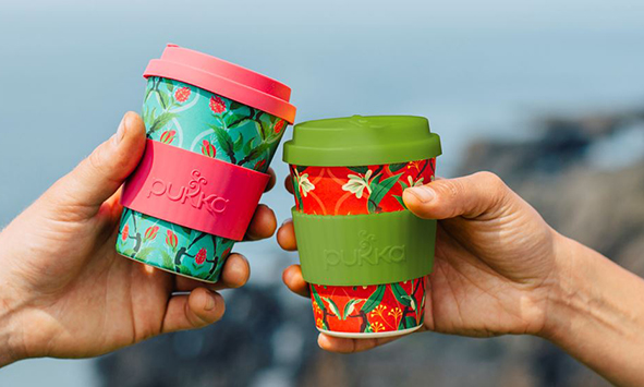 bamboo-mugs-header